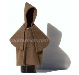 Coat for bottles (model GL0703005001) from the manufacturer Robcork